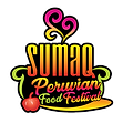 Peruvian Food Festival New York