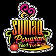 Peruvian Food Festival New York