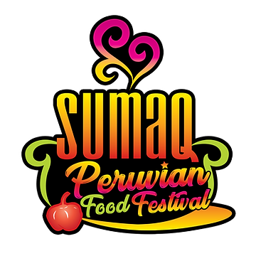 SUMAQ - Peruvian - Food - Festival - Garden City - Long Island - New York - Cradle of Aviation