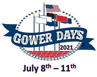 Gower Days 2021.jpg