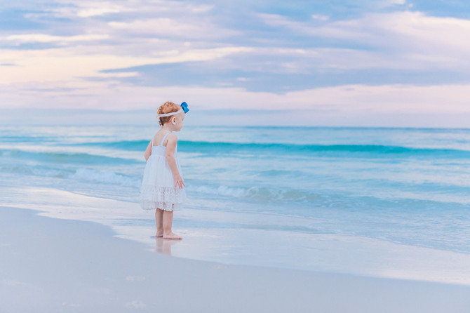 South Walton Photographers | 30A Photographers