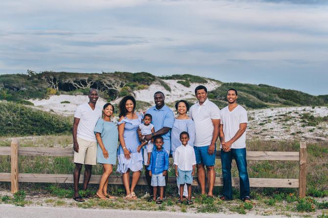 South Walton | Santa Rosa Beach FL photographers