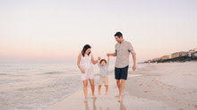Rosemary Beach, FL Photographer | 30A Photographer