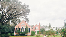 South Eden Plantation | Thomasville, GA |