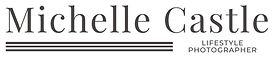 new logob.jpg