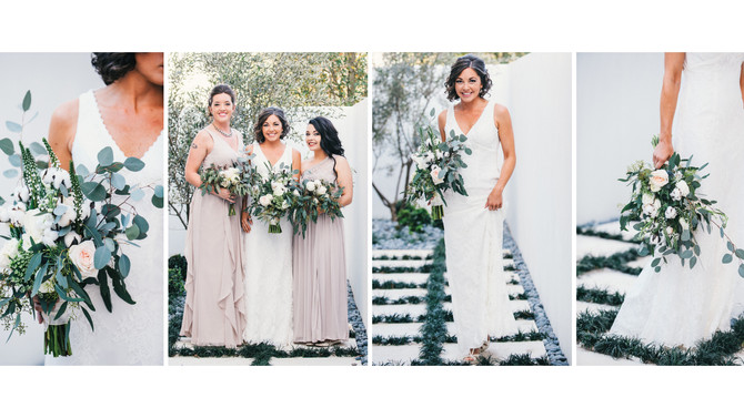 30A Wedding Planners | Serene Occasions