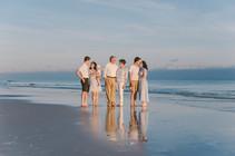 Grayton Beach State Park | 30A photographer