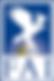 FAI - Federação Aeronáutica Internacional