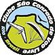 CSCVL - Clube São Conrado de Voo Livre