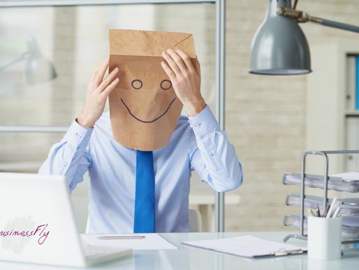 Qual è la Voce della tua azienda? - parte 2