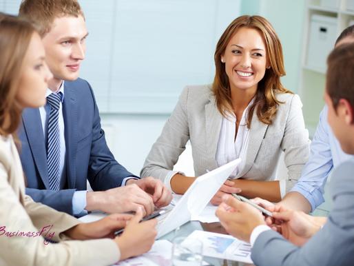 6 consigli per limitare l'insostenibile pesantezza delle riunioni