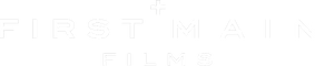 F M_Logo.Final(2019).png