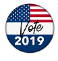 Vote 2019.png