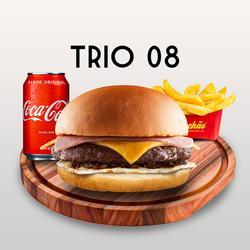 TRIO 08