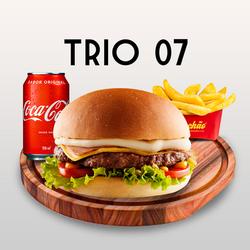 TRIO 07