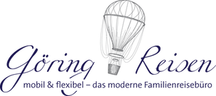 GöringReisen_Logo_4c_082018.png