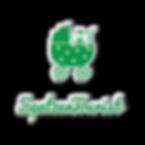Logo_SpatzenTourist_mit_Wagen_S.png