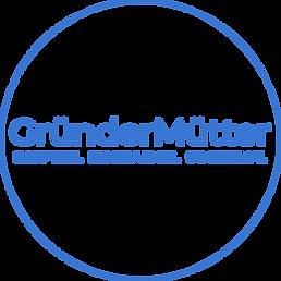 GruendermuetterLogo_RGB.png