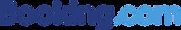 2560px-Booking.com_logo.svg.png