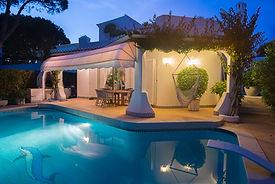 Casa-dos-Gatos-1103.jpg
