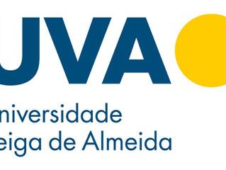 UVA - BOLSAS DE 50% GRADUAÇÃO PRESENCIAL
