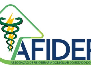 Apresentação Diretoria AFIDERJ.