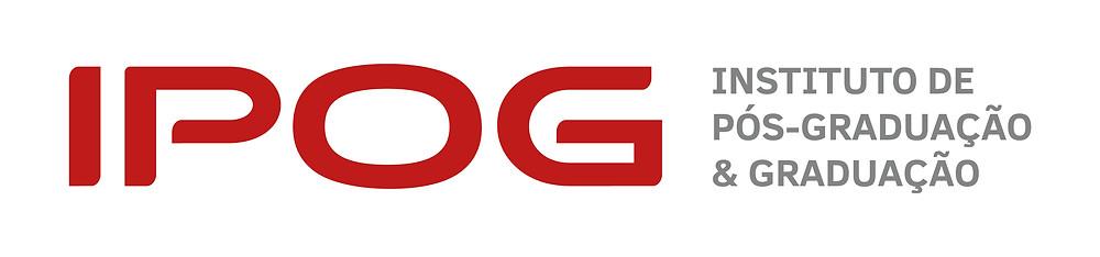 Faça pós graduação na IPOG e tenha desconto em todas as mensalidades!!! Seja um Associado da AFIDERJ e confira!!!