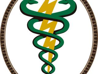 Resolução Conselho Federal de Fisioterapia e Terapia Ocupacional - COFFITO Nº474 de 20/12/2016.