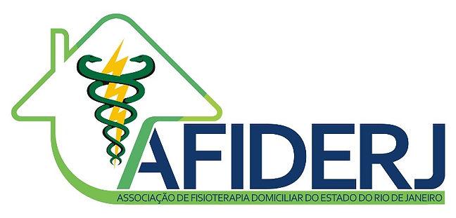 AFIDERJ Associação de Fisioterapia do Estado do Rio de Janeiro