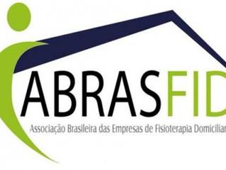 Entrevista da AFIDERJ com a ABRASFID.
