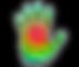 healing_hands_by_lokispace_d1irb3q-fullv