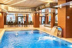 metropol-spa-hotel.jpg