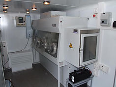 lab-bio-kamaz-2.jpg
