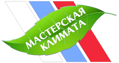 лого 3 Рабочий лист.png