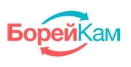 лого БорейКам.jpg
