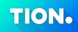 лого тион.jpg