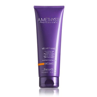 AMETHYSTE Hydrate Velvet Mask