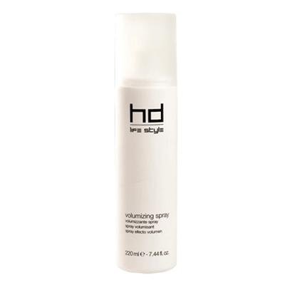 hd Volumizing spray