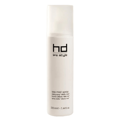 hd Sea mist spray