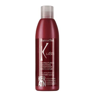 K.liss Keratin Conditioner