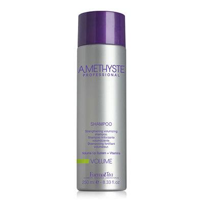 AMETHYSTE Volume Shampoo