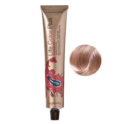 Life Color | 12.89 Special Blonde Pearl Cendré
