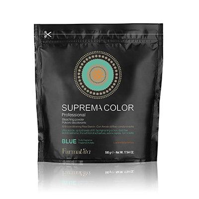 Suprema Bleaching Powder Blue