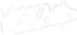 Vigiland Logo White.png