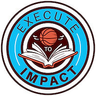 Execute to Impact_Full Color Logo copy.j