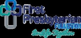 First Presbyterian Church Fullerton.png