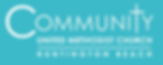 CUMC-logo.png