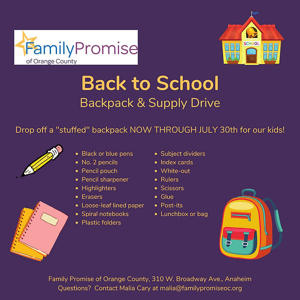 Back to School Drive.png