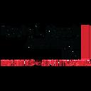 KLCA_Logo.png