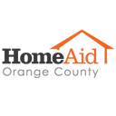 HAOC-Logo.png